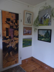 ceredigion art trail 2016 a
