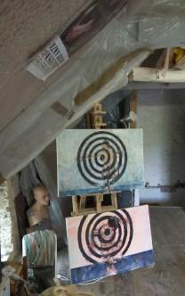 studio targets Glenn Ibbitson