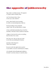 BenPelhan-5 James Poems00