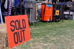 Bangalow BBQ and Bluegrass Festival 50.2