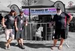Burleigh BBQ Championships 2016 43.1 W
