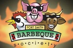 Fort Smith BBQ Society