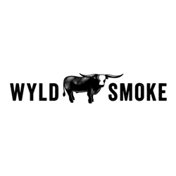 Wyld Smoke BBQ Seasoning