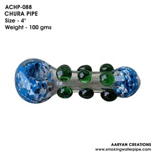ACHP88