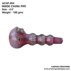 ACHP94