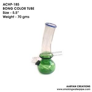 ACHP185