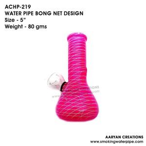 ACHP219