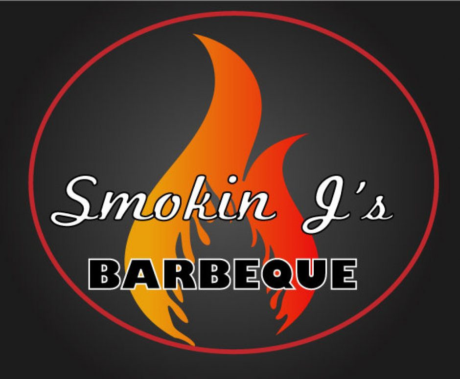 smokin j's barbeque