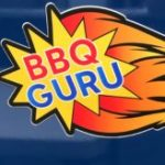 BBQ Guru smokin js barbeque
