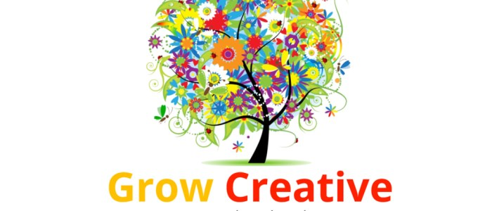 Grow Creative – Youth Exchange in Croatia