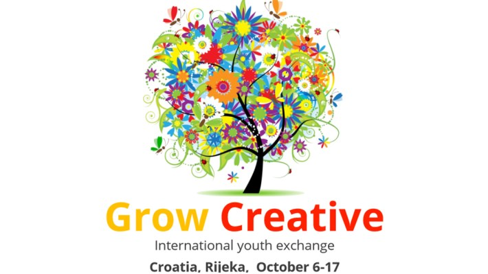 smokinya_grow-creative-youth-exchange-in-croatia_001