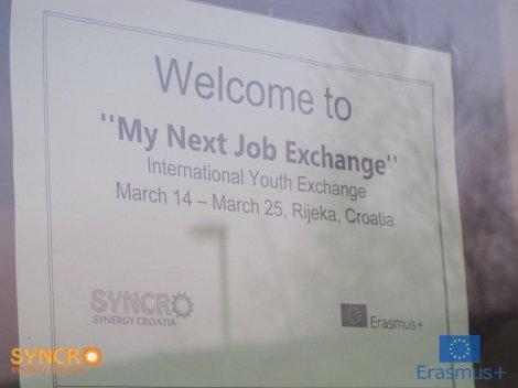 smokinya_my-next-job-exchange-youth-exchange-croatia_004