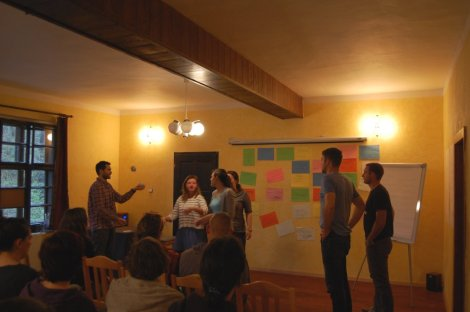 smokinya_lets-get-creative-youth-exchange-czech-republic_015