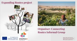 smokinya_expanding-routes-erasmus-plus-project-teaser_001