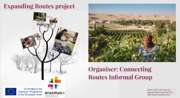 smokinya_expanding-routes-erasmus-plus-project-teaser_001