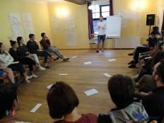 smokinya_art-of-understanding-youth-exchange-in-czech-republic_008