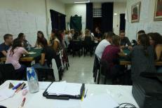 smokinya_b-t-t-basic-training-for-trainers-training-course-in-italy_008