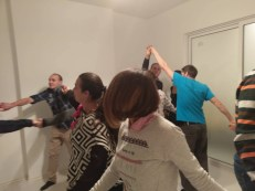 smokinya_b-t-t-basic-training-for-trainers-training-course-in-italy_014