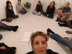 smokinya_b-t-t-basic-training-for-trainers-training-course-in-italy_015