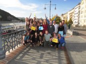 smokinya_expanding-routes-conference-budapest_003