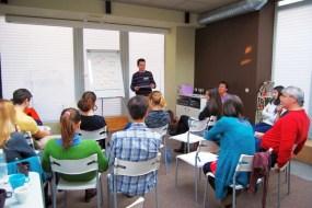 smokinya_nlp-creativity-lab-strategies-of-genius_005