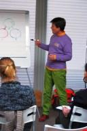 smokinya_nlp-creativity-lab-strategies-of-genius_006