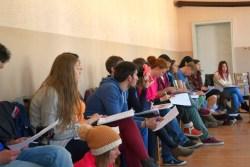 smokinya_participation-basic-synergy-and-coaching-training_001
