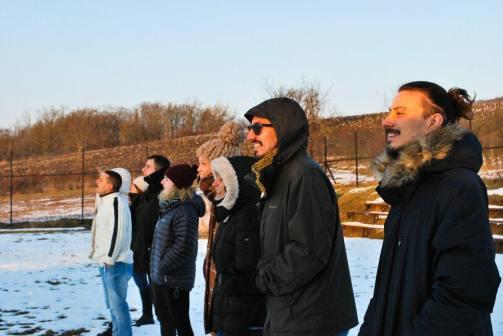 smokinya_action-training-course-in-hungary_007