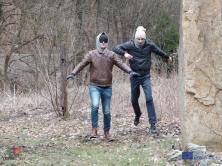 smokinya_embracing-trust-training-course-czech-republic_003