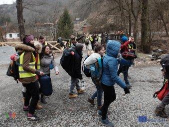 smokinya_embracing-trust-training-course-czech-republic_005