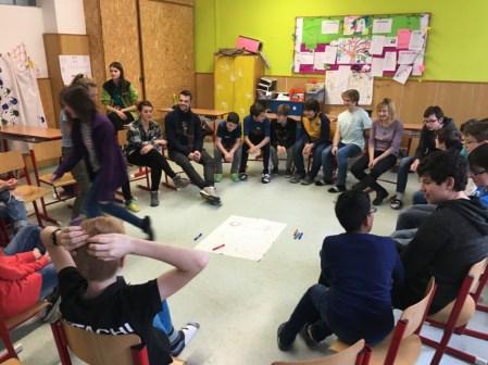 smokinya_embracing-trust-training-course-czech-republic_016
