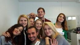 smokinya_personal-development-coaching-leadership-entrepreneurship_001