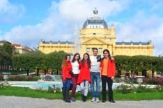 smokinya_personal-development-coaching-leadership-entrepreneurship_0012