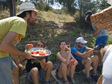 smokinya_greenovation-eco-building-challenge-youth-exchange-in-greece_006