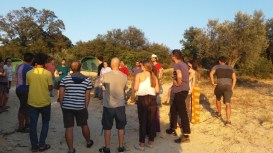 smokinya_greenovation-eco-building-challenge-youth-exchange-in-greece_012