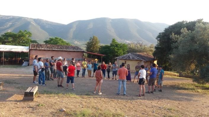 smokinya_greenovation-eco-building-challenge-youth-exchange-in-greece_013