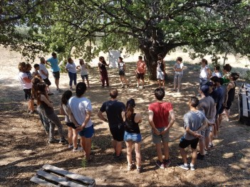 smokinya_greenovation-eco-building-challenge-youth-exchange-in-greece_014