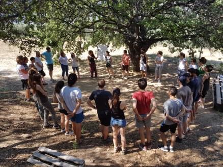 smokinya_greenovation-eco-building-challenge-youth-exchange-in-greece_014