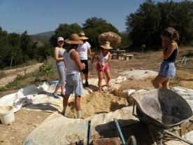 smokinya_greenovation-eco-building-challenge-youth-exchange-in-greece_019