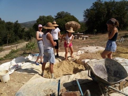 smokinya_greenovation-eco-building-challenge-youth-exchange-in-greece_019