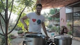 smokinya_greenovation-eco-building-challenge-youth-exchange-in-greece_023