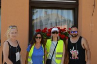 smokinya_s-o-s-solutions-training-for-trainers-in-hungary_005