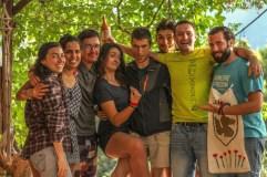 smokinya_symposium-youth-exchange-in-greece_007