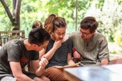 smokinya_symposium-youth-exchange-in-greece_010