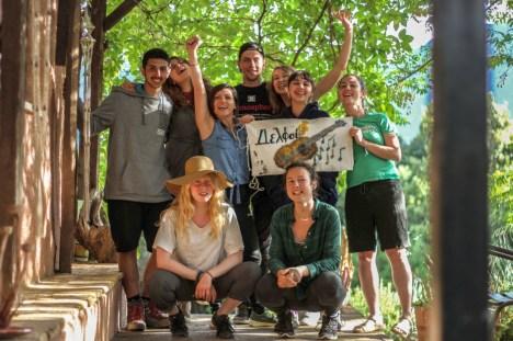 smokinya_symposium-youth-exchange-in-greece_011