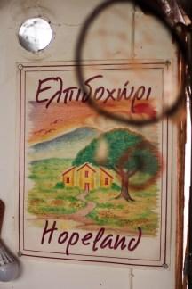 smokinya_symposium-youth-exchange-in-greece_012