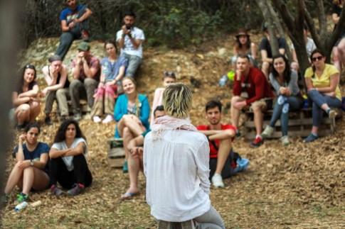 smokinya_symposium-youth-exchange-in-greece_021