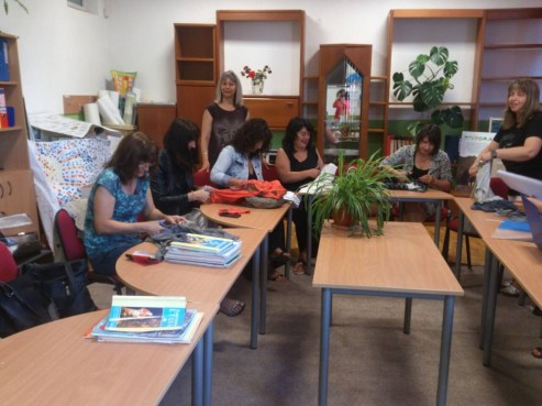 smokinya_s-o-s-solutions-training-for-trainers-in-hungary_008