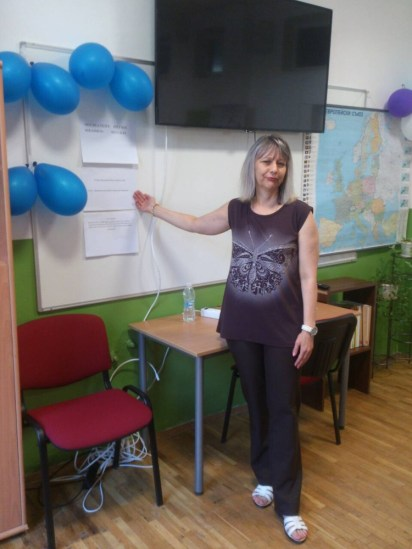 smokinya_s-o-s-solutions-training-for-trainers-in-hungary_009