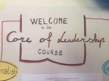smokinya_core-of-leadership-training-course-in-liechtenstein_012